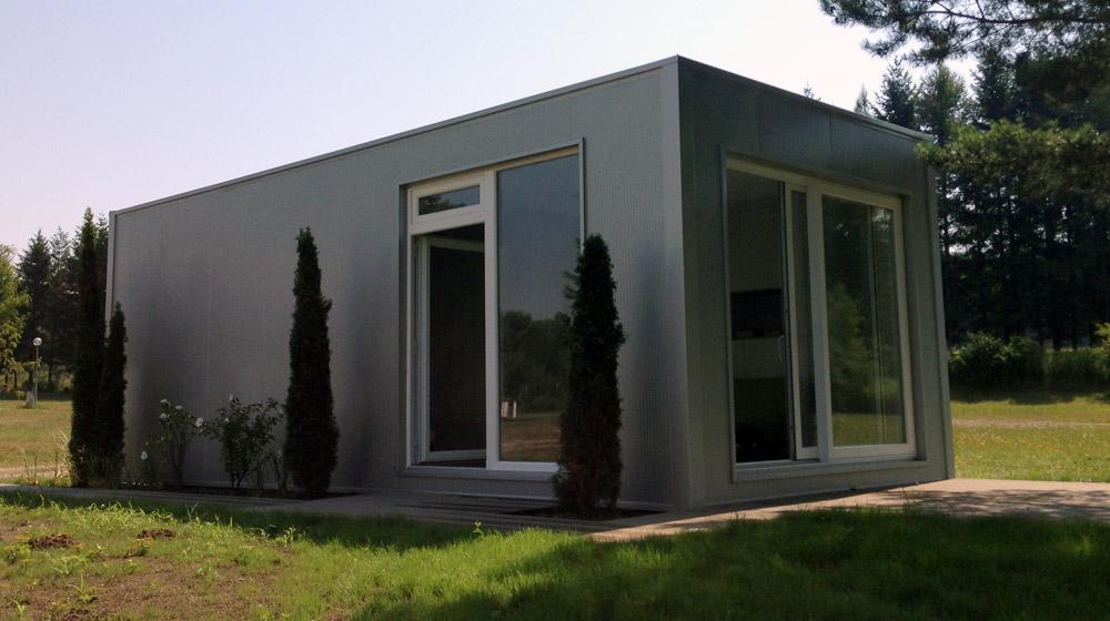 mikrohaus grundriss. Black Bedroom Furniture Sets. Home Design Ideas
